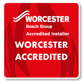 Worcester Boiler Installation Sheffield